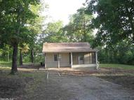 32 St. Anthony Circle Hardy AR, 72542