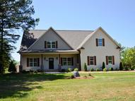 110 Rolling Barley Court Stokesdale NC, 27357