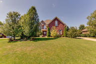 79 Persimmon Ridge Dr Louisville KY, 40245
