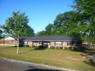 1300 County Road 91 Slocomb AL, 36375