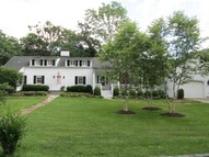 277 Goshen Road Litchfield CT, 06759