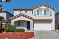 450 Oak Crest Pl Pittsburg CA, 94565