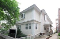 1335 West Early Chicago IL, 60660