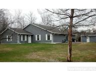 91820 Military Road Sturgeon Lake MN, 55783