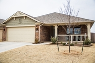 3428 Bear Mountain Dr Norman OK, 73069