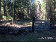 1608 Love Creek Road Arnold CA, 95223