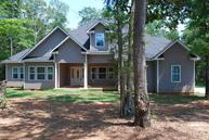 41 Fisher Jenkins Road Anderson SC, 29625