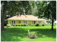10450 Willoughby Keithville LA, 71047