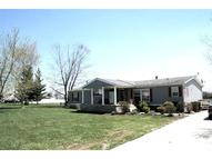 10554 Kendall Rd Winchester OH, 45697