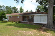 52 Old Bay Road Atmore AL, 36502
