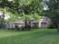 304 Indian Trail Lake Orion MI, 48362