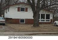 Address Not Disclosed Markham IL, 60426