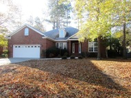 1106 Yellowstone Dr Florence SC, 29505
