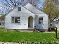 307 W End Ave Newton IL, 62448