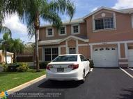 4984 Sw 123rd Ave 4984 Cooper City FL, 33330