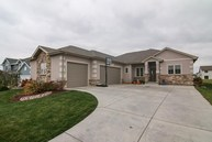 6697 Wolf Hollow Rd Windsor WI, 53598