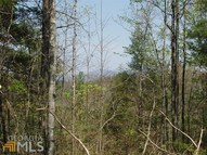 0 Hidden Falls Dr Lot 3 Tiger GA, 30576