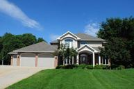 912 Tanglewood Dr Manchester IA, 52057