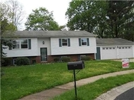 222 Delmont Avenue Middletown PA, 17057