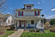 138 5th Street Mayfield PA, 18433