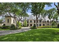 1 Abbey Woods Lane Dallas TX, 75248