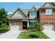 126 Aisling Court Cary NC, 27513