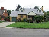 517 Oakview Dr Kettering OH, 45429