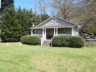 73 6th Street Emerson GA, 30137