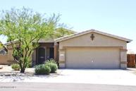 17595 W Golden Eye Avenue Goodyear AZ, 85338