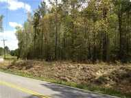 Lot 1 Birch Island Road Wakefield VA, 23888
