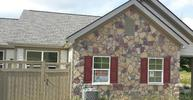 105 Colonial Woods Drive Mount Vernon OH, 43050