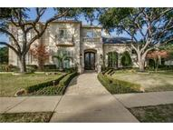 5701 Roswell Drive Plano TX, 75093