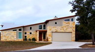 86 Starry Night Drive Concan TX, 78838