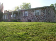 214 Lynn Hollow Road North Tazewell VA, 24630