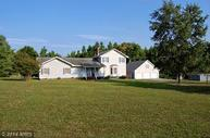 8338 Marye Road Partlow VA, 22534