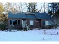 21 Larch Rd Milford NH, 03055