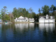 171 Kingswood Road Wolfeboro NH, 03894