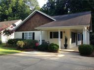 2220 Olde Chantilly Court Charlotte NC, 28205