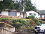 3147 Maple Dr Reedsport OR, 97467