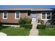 1414 Andrew Street Pleasant Hill MO, 64080