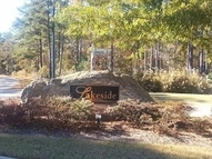 Lot 15c Kodiak Trail Fortson GA, 31808