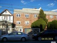 97-31 120 St South Richmond Hill NY, 11419