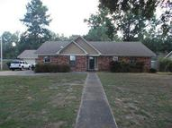 51 Crosby Dr Grenada MS, 38901