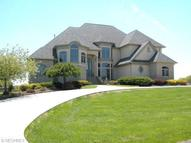 6909 Philip Ln Wooster OH, 44691