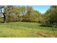 Lot #20 Smith'S Mill Road Smithville MO, 64089