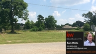 Lot 30 Southwood Village Ave. Prairieville LA, 70769