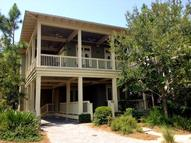 425 W Lake Forest Drive Santa Rosa Beach FL, 32459
