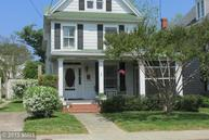 107 Choptank Avenue Cambridge MD, 21613