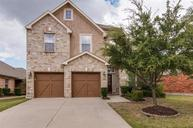 5829 Stone Mountain Road The Colony TX, 75056