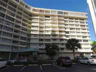 1825 South Ocean Dr 513 Hallandale FL, 33009